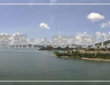 愉景灣 – 14期津堤 Phase 14 AMALFI