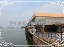 愉景灣 - 14期津堤 Phase 14 AMALFI