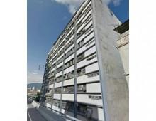 安樂工廠大廈